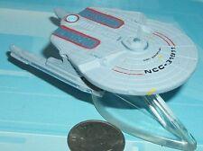 Star Trek Micro Machines Uss Saratoga Ncc-31911