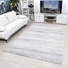 Gestreifte moderne Wohnraum-Teppiche auf Türkisch