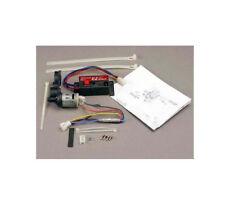 Traxxas TRA4570 EZ-Start Starting System 1 TMX .15