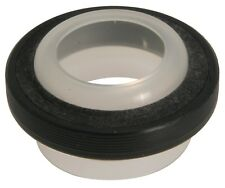 Engine Timing Cover Seal Mahle 67757