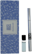 Angel Mini Set By Thierry Mugler For Women Set: EDP + Pencil New