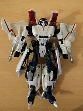 Transformers Alternity Starscream