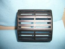 "MCCULLOCH EAGER BEAVER IV-SL TRIMMER ""COVER/SHROUD"" OEM PART"