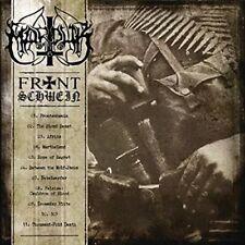 Frontschwein MARDUK CD ( FREE SHIPPING0