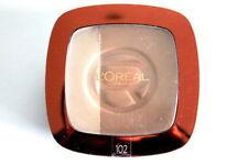 L'Oréal Pressed Powder Travel Size Face Make-Up