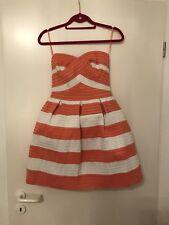 Suiteblanco Dress Kleid Bandage Gummi Gr. 38 M Neu Sehr Selten