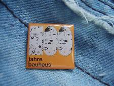 Walter Gropius In Collectables Ebay