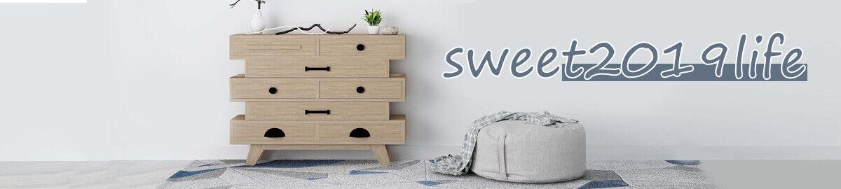 sweet2019life