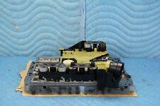 Dodge Challenger 3.6L RWD Automatic Transmission Valve Body 12 13 14 OEM