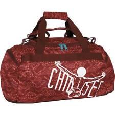 Chiemsee Matchbag Medium Sporttasche Cangoo Batik
