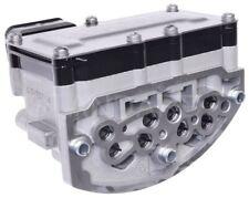 Auto Trans Control Solenoid-Trans, 4 Speed Trans Standard TCS53