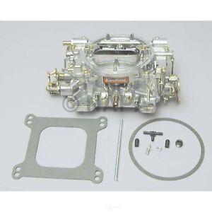 Carburetor-Windsor NAPA/BALKAMP-BK 7353557