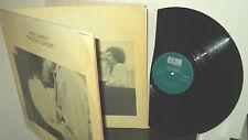 "KEITH JARRETT -2LP ""The koln concert"" 1975 GER-"