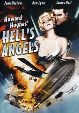 Hell's Angels [New DVD]