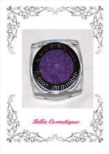 Glitter Purple Single Eye Shadows