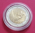 2 EURO ITALIE 2006 JEUX OLYMPIQUES DE TURIN