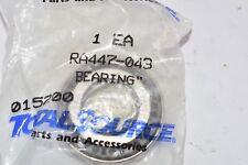 NEW Raymond RA 447-043 Taper Roller Bearing