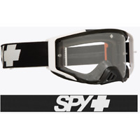 Fly Racing Mens Focus Goggle Green W//Clear Lens One Size 37-4005