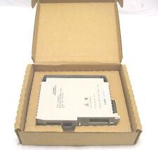 *NEW*  SCHNEIDER BLANK UNIT NUL200/AS-BNUL-200  AS-BNUL-200  60 Day Warranty!