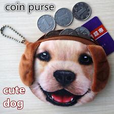 lovely women girl coin purses key card holder mini pouch wallet children gift