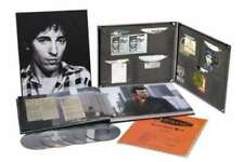 CD de musique pop rock pour Pop Bruce Springsteen