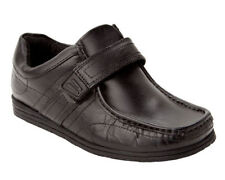 Unbranded Boys' Casual Shoes
