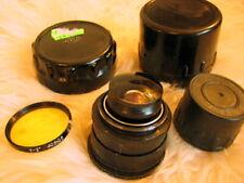 Zeiss Biogon Copy Jupiter-12 2,8/35mm M39 Leica,Fed,Zorki