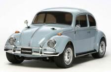 NEW Tamiya 1/10 Volkswagen Beetle M-06 Kit 58572
