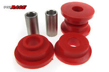 PolyRace For Ford Escort Sierra Cosworth Outer TCA Roll Bar Poly Bush Bushes