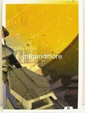 #092 Strike Force-Star Wars Rebel coronó