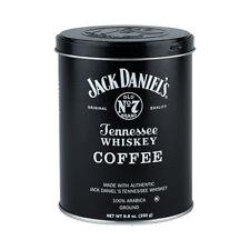 Jack Daniels Coffee 8.8oz
