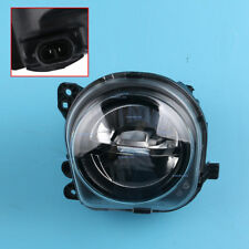 Fog Light Lamp LED front Right fit BMW 5 Series 528i 535i 2014-16 63177311294