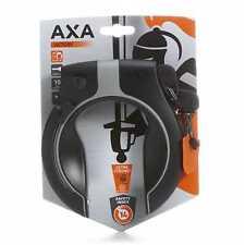 Rahmenschloss AXA Victory Level 14 NEU&OVP 5402-00-00/C