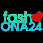 fashona24