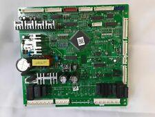 SAMSUNG REFRIGERATOR PCB DA41-00684K