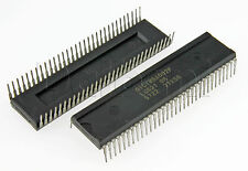 LG631-9R-57Z2 Original New Sanyo Integrated Circuit