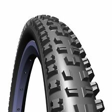 "Rubena Triton XGC OFF-ROAD DOWNHILL MTB Mountain Bike Pneumatico - 26"" x 2.25"""