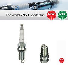 Ngk BCP7ES/5030 standard bougie pack de 3 remplace C7YC OE017 Q22PR-U