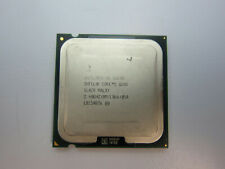 Intel Core 2 Quad Q6600 CPU Processor 2.40 GHz LGA775 | SLACR