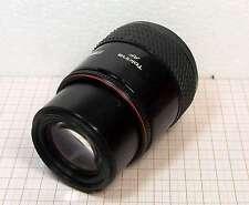 Lens TOKINA AF 70-210 JAPAN [M1]