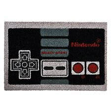 Paillasson Nintendo - NES Controller
