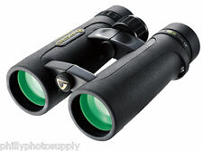 Vanguard Endeavor ED II 10 x 42 Hunting Birding Binoculars