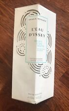Issey Miyake - L'eau D'issey - Reflets D'une Goute reflection in a Drop 50ml New