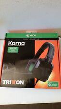 TRITTON Kama Stereo Headset for Xbox One & Windows