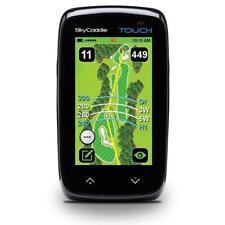 SkyGolf SkyCaddie TOUCH Golf GPS Range Finder