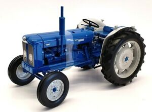 Universal Hobbies 1/16 Scale UH2780 - Fordson Super Major New Performance