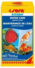 Sera ectopur 130g water care