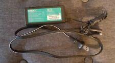 LITEON AC Adapter 12V 1.5A PA-1180-2AR2 Verizon 56785700499 100-240V 50/60Hz