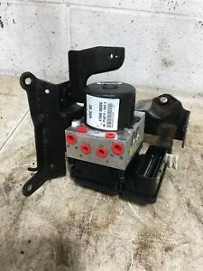 Anti-lock Brake Parts NISSAN FRONTIER 12