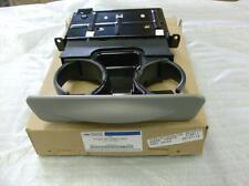 2001 Ford F250 F350 F450 Super Duty Dash Cup Holder Ash Tray New OEM Part